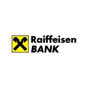 byzkids-klienti-raiffeisen-bank